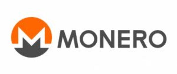 Хардфорк Monero состоится 15-16 сентября