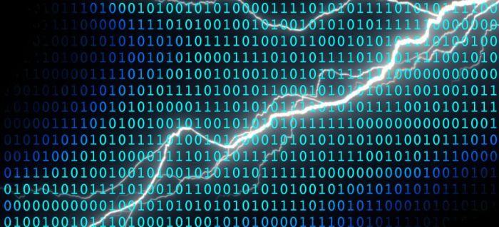 Lightning Network запустила 1000 активных узлов в сети Биткойн