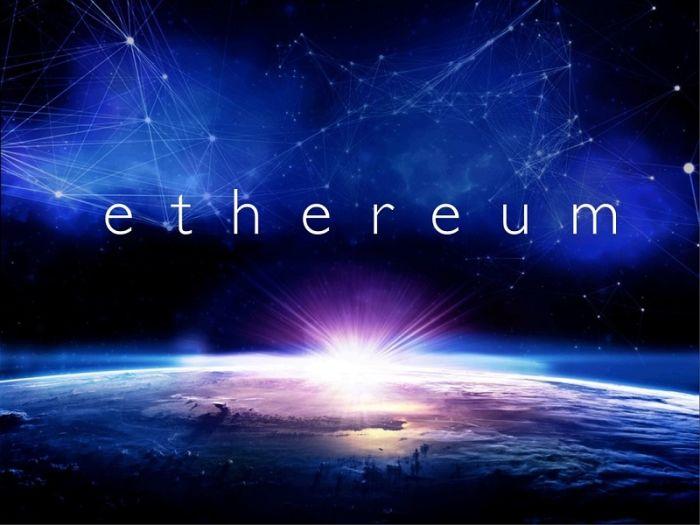 «Into space»: 500 миллионов долларов были ошибочно отправлены в Genesis-адрес Эфириума