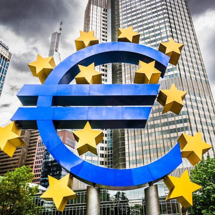 План Эстонии по запуску национальной криптовалюты подвергся критике со стороны Европейского центрального банка