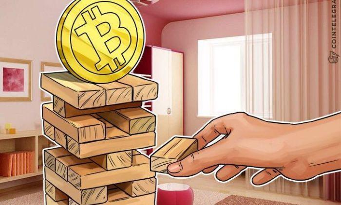 Большинство крупных обменников не собираются поддерживать Bitcoin Cash