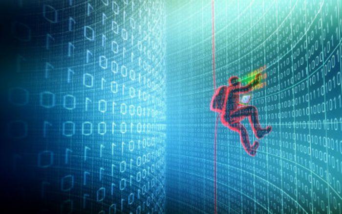 Латиноамериканский сайт с биткойн-кошельками взломан – 28 миллионов учетных записей скомпрометированы