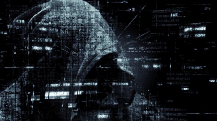 Украденный с японской биржи NEM нашли на российском Yobit