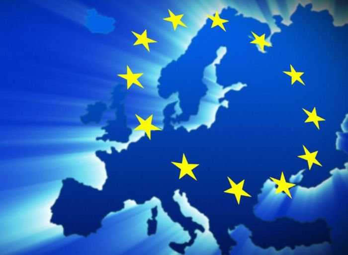 Таможенные органы не способны контролировать криптовалюты признается Европейский Союз