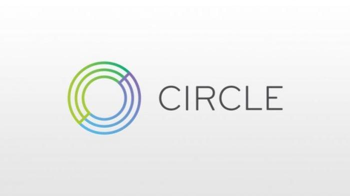 Circle Financial обрабатывает более $1 миллиарда криптовалютных транзакций в месяц