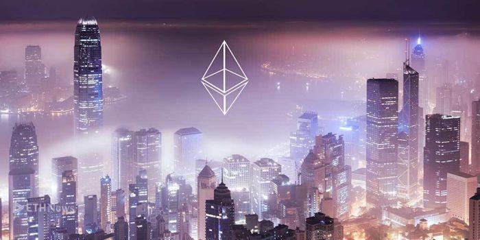 В преддверии Metropolis: разработчики Ethereum назвали дату запуска тестовой сети