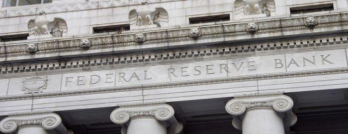 Государства запустят собственные криптовалюты в 2023 году
