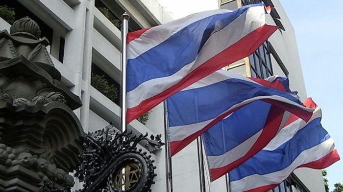В Таиланде банкам запретили любые операции с криптовалютами
