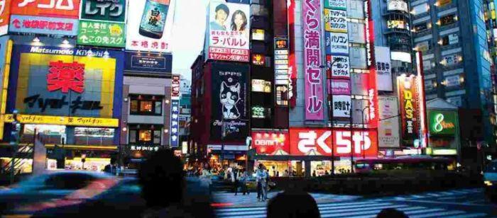 Япония планирует запустить виртуальную валюту J-Coin и избавиться от наличных денег до 2020 года