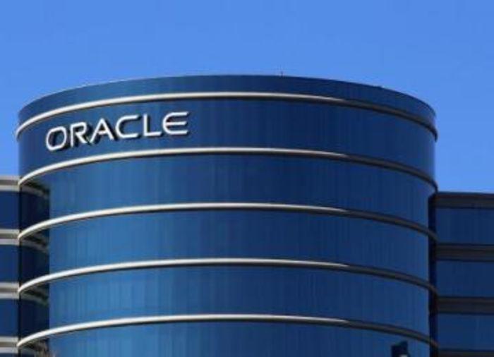 «Oracle» представил свою стратегию по работе с блокчейн-продуктами