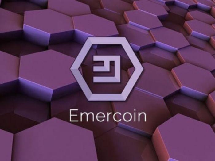 Число грузоперевозок с помощью блокчейна Emercoin превысило 5000