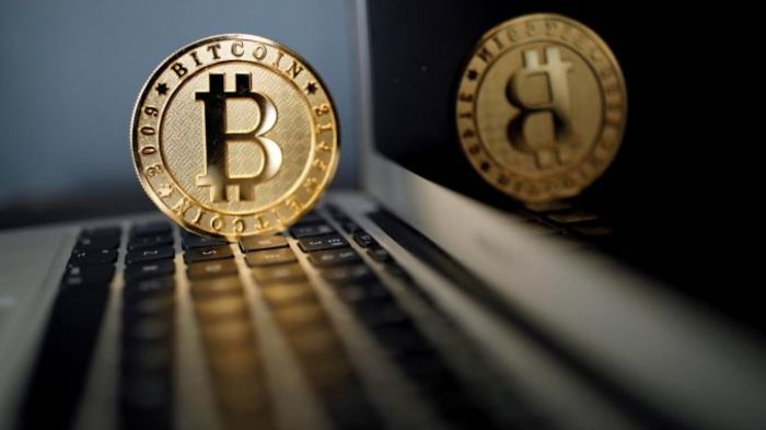 FSA Японии дало официальное одобрение 11 криптовалютным биржам