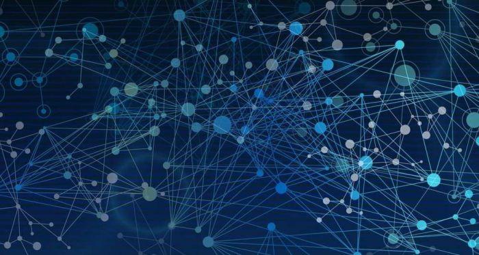 Blockchain.info анонсировал поддержку протокола Segregated Witness