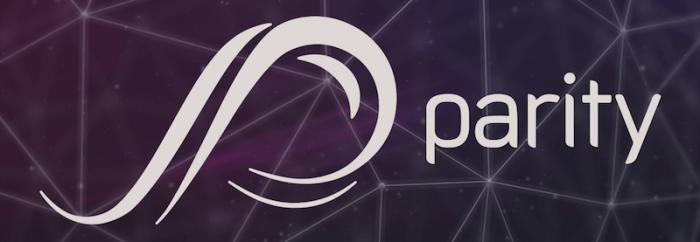 CEO Parity: замороженные средства пользователей будут высвобождены в рамках хардфорка Ethereum