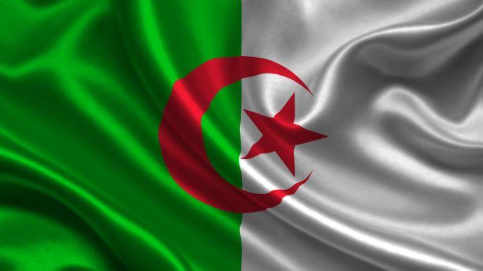 Алжир хочет запретить Биткойн