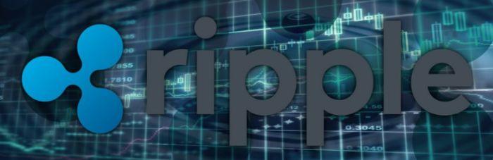 SBI Ripple Asia начнет тестировать Blockchain платежи между Японией и Южной Кореей