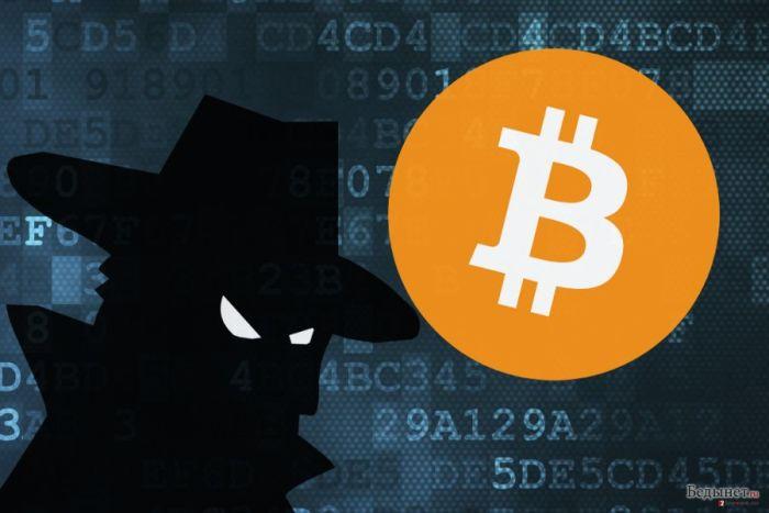 CoinMiner – криптовалютный майнер который  распространяется посредством EternalBlue и WMI