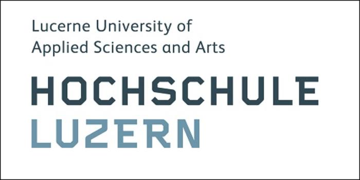 В швейцарском государственном университете начали принимать биткойн в качестве оплаты за обучение