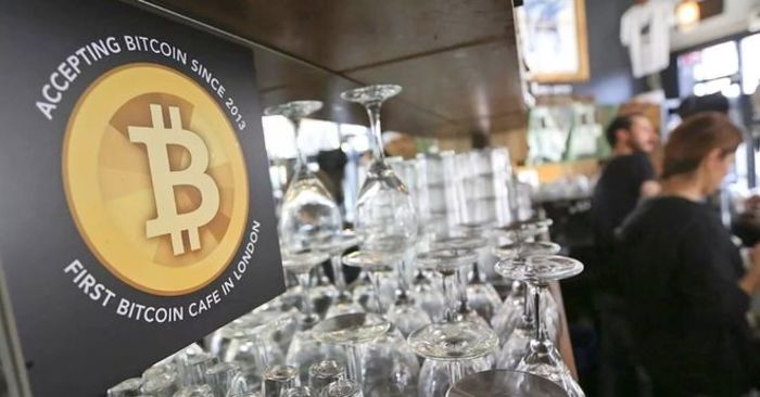 Что ожидает криптовалюту