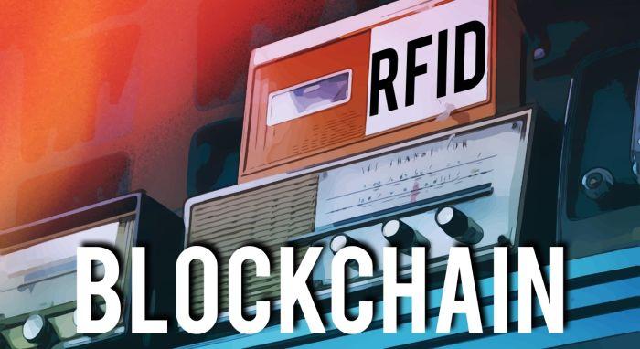 Немецкий НИИ разработает блокчейн-решение для логистического сектора