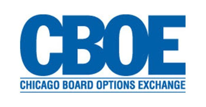 Стартовали торги биткоин-фьючерсами на бирже «CBOE»