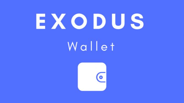 Кошелек Exodus планирует поддерживать NEO