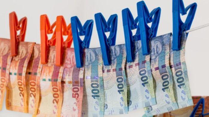 Radobank назвавший биткойн рискованным активом, оштрафован за отмывание денег