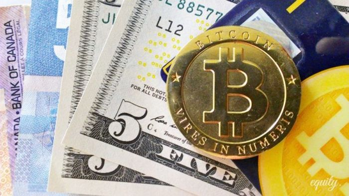 $150 миллиардов: общая капитализация криптовалют достигла нового максимума