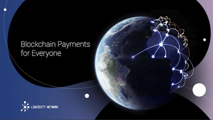 «Liquidity Network» представил оффчейн-протокол для Ethereum