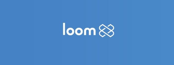 Loom Network представил решение для масштабирования Ethereum