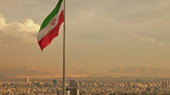 Крупные финансовые организации Ирана выступают за официальное признание криптовалют