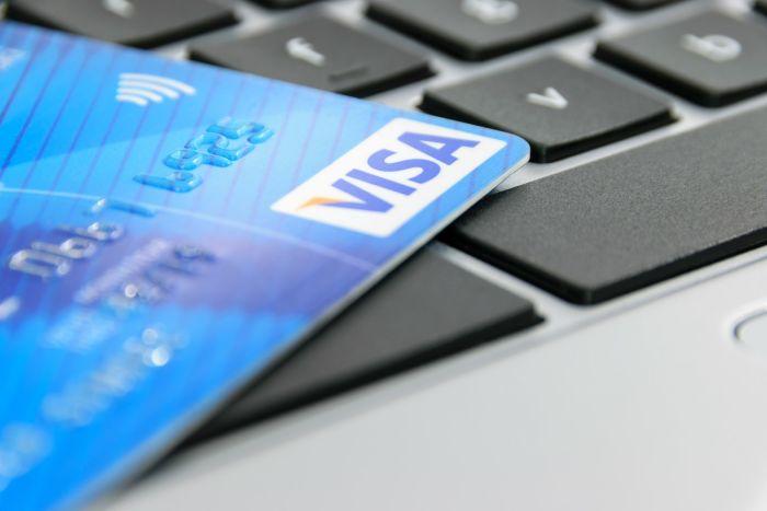 Visa создаст сервис для работы с цифровыми активами