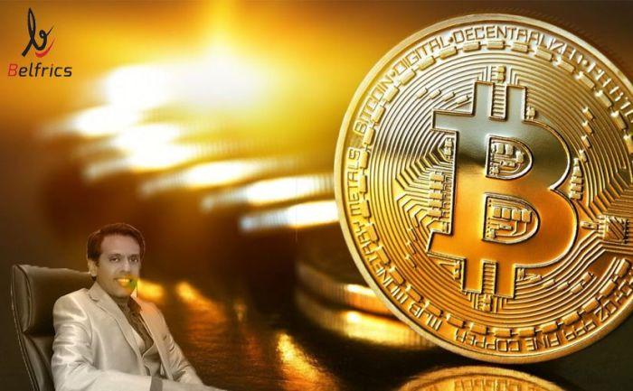 Belfrics запускает биткоин-биржу, предчувствуя демонетизацию индийской экономики