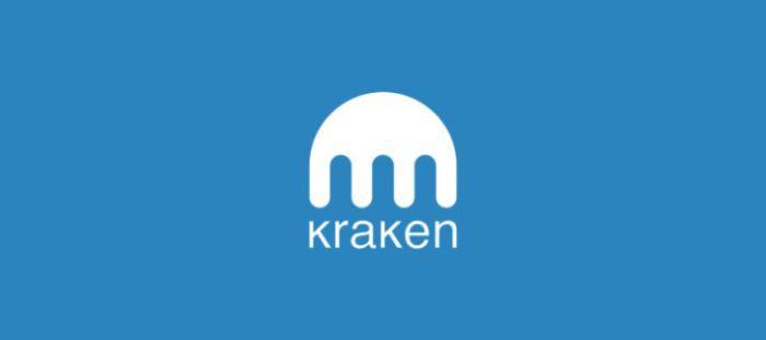 Биржа Kraken активировала депозиты и вывод средств в Bitcoin Cash