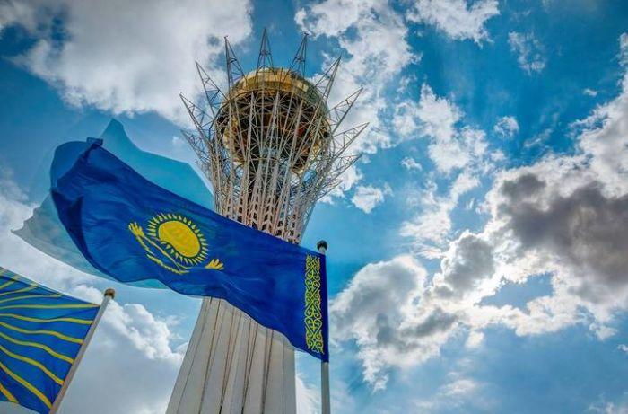 Казахстан готовит регулирование криптовалют