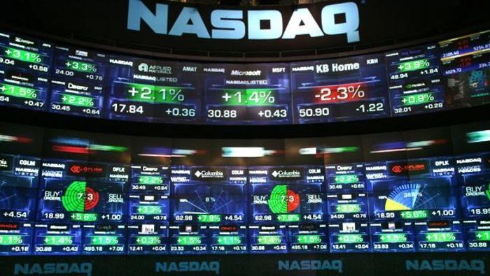 Nasdaq и швейцарская фондовая биржа сотрудничают по технологии блокчейн