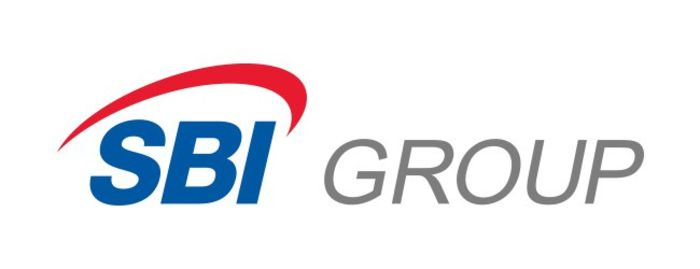 Венчурный фонд SBI Group инвестировал в российский финтех-стартап SimpleFinance