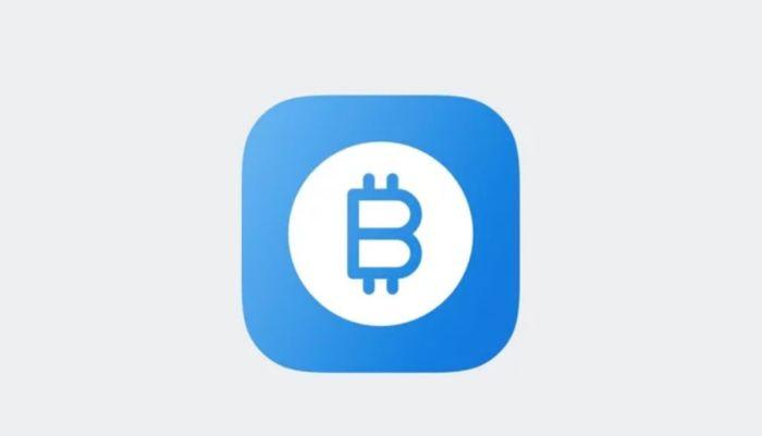 В новую iOS 12 добавлен символ Биткойна