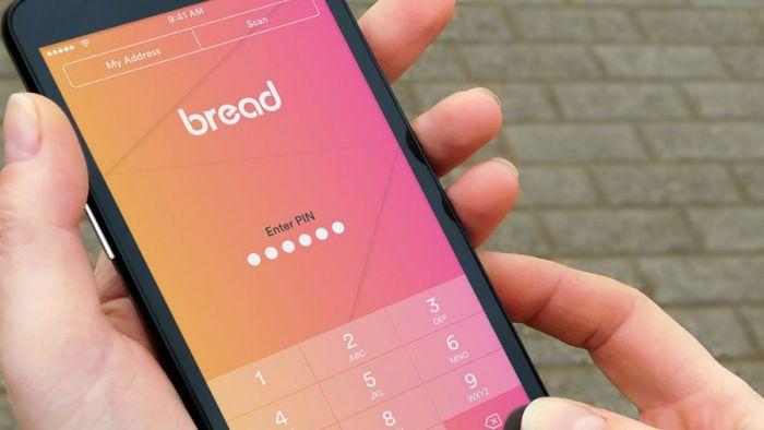 Кошелек Bread позволит покупать биткойны с помощью кредитных карт
