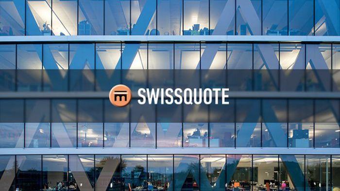 Швейцарский онлайн-банк запускает «умную» платформу для торговли биткоином