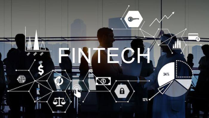 Финтех лишает банки постоянных клиентов