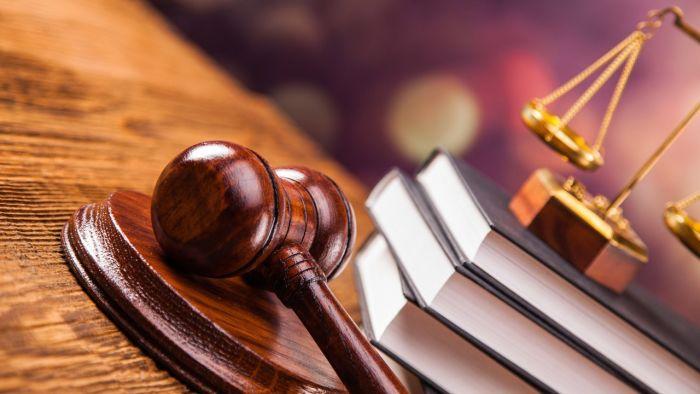 Ripple Labs Inc. и консорциум R3 Holdco LLC встретятся в суде из-за токенов XRP на сумму более $1 млрд.
