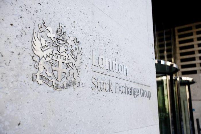 IBM и Лондонская биржа задействуют блокчейн на рынке ценных бумаг