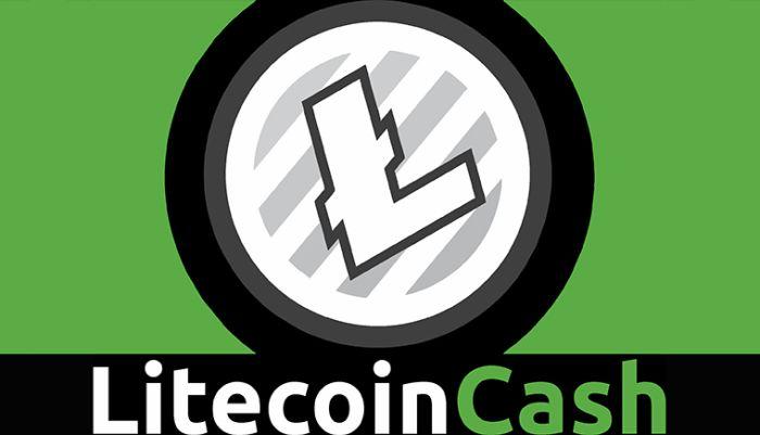 Состоялся хардфорк Litecoin Cash