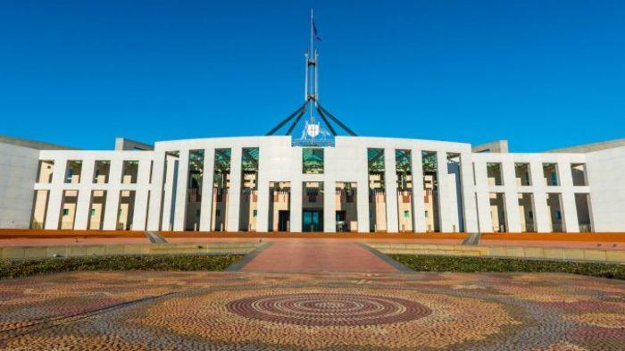 В Австралии отменяется двойное налогообложение для криптовалют