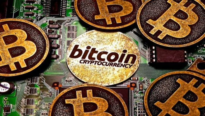 SEC будет транслировать собрание консультативного совета по поводу блокчейн-технологии