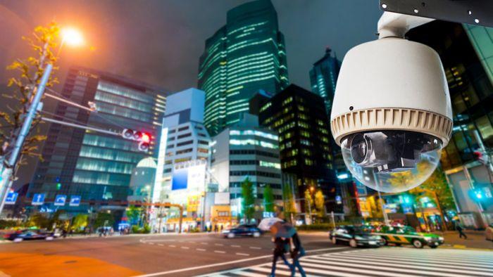 С 1 октября японские биржи будут работать под контролем регулятора