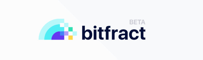 ShapeShift запустил сервис обмена криптовалют Bitfract
