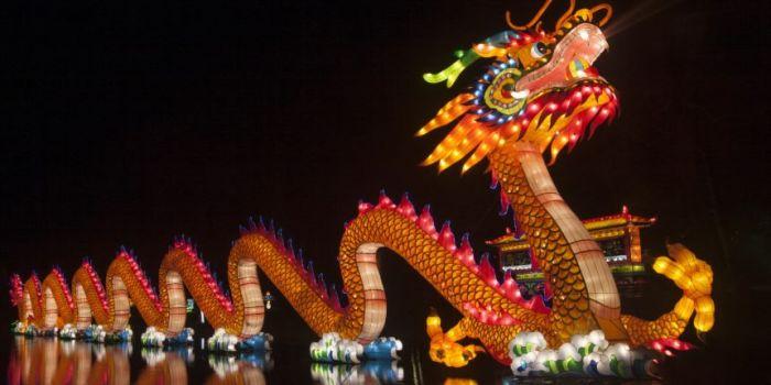 Какой запрет? Китайские биржи не просто выжили — они процветают