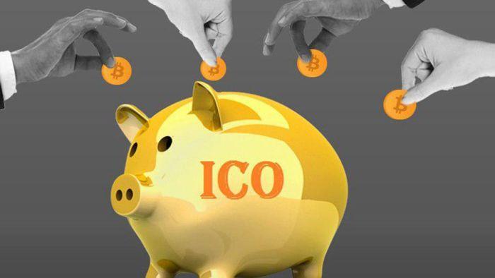 РАКИБ займется разработкой рекомендаций по легализации ICO и криптовалют в России